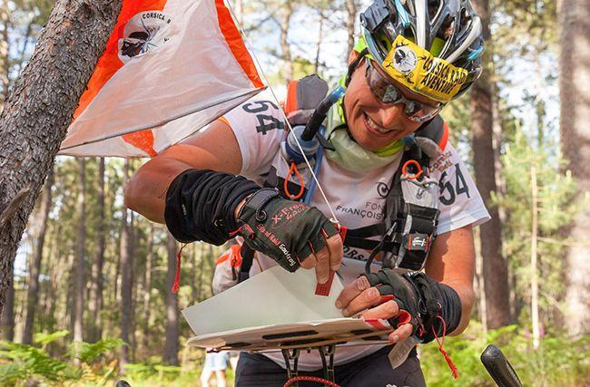 Run and Bike - Voyages réservés aux femmes - Virgi, c'est qui