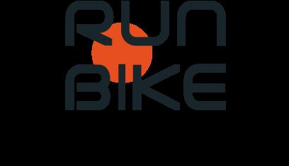 Run And Bike - Women Experience - Logo