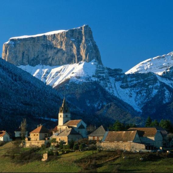 VTT Trièves, VTT Alpes, VTT Vercors, Stage VTT