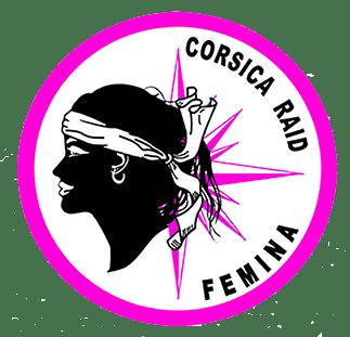 Corsicaraid femina